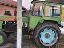 Dezmembrez Tractor Utb u 650 cu motor savien