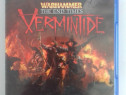 Warhammer The End Times Vermintide Playstation 4 PS4