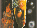 Richard Lazarus-Enciclopedia fenomenelor paranormale