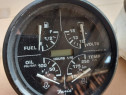 Ceas de bord ,senzor presiune