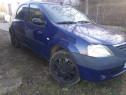 Dacia logan 1.4 mpi cu SERVO