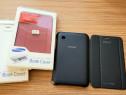 Husa Originala Flip cover pt Samsung Galaxy Tab 2 7 inch Nou