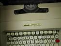 Masina de scris olivetti ,lettera,35 in buna stare