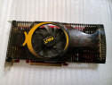 Placa video Palit GeForce GTS 250 1GB DDR3 256-bit - poze