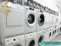 Bauknecht 10 kg mașini de spălat