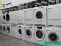 Bauknecht mașini de spălat