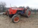 Tractor Same Leone 70 cai