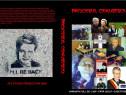 Procesul Ceausescu DVD (Caseta BETA Varianta Completa 1:30M)