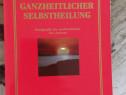 Carte in limba germana