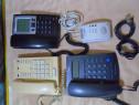 Telefoane fixe / cablu prelungitor pentru telefon
