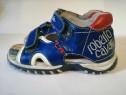Sandale copii Roberto Cavalli - marimea 25