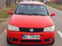 Fiat Albea Variante-