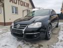 Volkswagen Jetta Sport Euro4 Rate