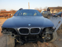 Capota BMW e39