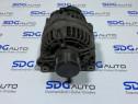 Alternator Volkswagen Bora Caddy Golf Jetta 1.9 2.0 TDI 110