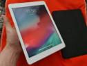 - Ipad Air, MD788TY/B stare f buna, 16Gb, 2Ram, doar tableta