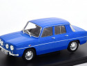 Macheta Renault 8 TS (Dacia 1100 S) - Hachette 1/24