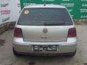 Dezmembram VW Golf IV 1.9 TDI ASV