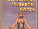 Gustave Le Rouge-Prizonierul planetei Marte