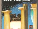 A.E.Van Vogt-Casa Vesniciei