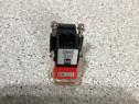 Doza Pick-Up Dual DMS 220 DN 221 cu acul rupt pt PickUp