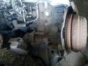Bloc motor mtsubishi 2.8, pajero, canter,4M40