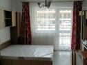 Închiriez apartament 1 camera  Păcurari lângă Bizantic