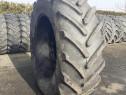 Anvelope 650/65R42 Michelin cauciucuri sh agricole