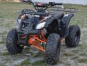 Atv Nou Kxd Quad 006-8 Hummer Led 125cc