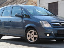 Opel Meriva ( Corsa ) - an 2007 luna 9, 1.7 Cdti (Diesel)