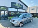 Opel meriva rate fixe / garantie / livrare gratuita