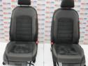 Set scaune fata material textil cu alcantaraVW Golf 7