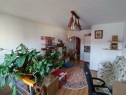 Apartament de inchiriat -4 camere/3 bai/4 balcoane- Floresti
