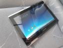 Tableta performanta cu sim-dau la schimb pe Samsung S6 Edge