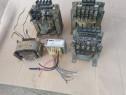 Transformator curent