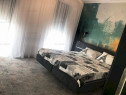 Apartament exclusivist, 2 camere, prima inchiriere, Albert,