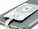 Receptor Incarcare Wireless Iphone 5 5s 5c 6 7