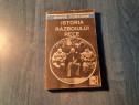 Istoria razboiului rece volumul 2 Andre Fontaine