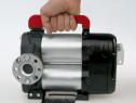 Pompa motorina Bipump 24V