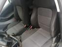 Scaune recaro Seat Leon / Seat Toledo