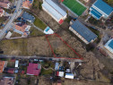 Oferta speciala luna iulie - Teren pt constructie casa De...