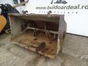 Cupa tip Malaxor pt. buldoexcavator JCB 3cx