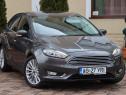 Ford Focus 48.000 KM 08.2018 Unic Proprietar