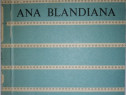 Ana Blandiana - Poeme (Colectia Cele mai frumoase poezii)