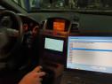 Diagnoza / tester auto multimarca