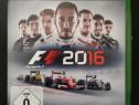 Joc Formula 1 F1 2016 Limited Edition Xbox One