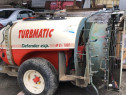 Atomizor Turbmatic Defender 1000L