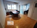 Superb pentru birou/rezidential - 85 mp - Calea Victoriei