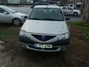 Dacia logan 2006 gpl