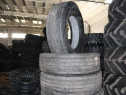 Cauciucuri 275/70R22.5 Michelin pentru autocar